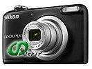 "Фотоаппарат Nikon ""CoolPix A10"""