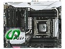 "Мат.плата ASUS ""X99-DELUXE II"""