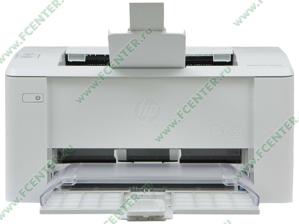 Драйвера и утилиты для принтера samsung ml-1520p