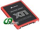 """SSD диск 240ГБ 2.5"""" Corsair """"Neutron XTi"""" (SATA III)"""