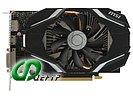 "Видеокарта MSI ""GeForce GTX 1060 3G OC3ГБ"""
