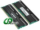"Модуль памяти 2x8ГБ DDR3 Patriot ""Viper PV316G160C9K"" (PC12800, CL9)"