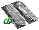 "Модуль памяти 2x4ГБ DDR4 Patriot ""Viper PVE48G213C4KGY"" (PC17000, CL14)"