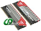 "Модуль памяти 2x16ГБ DDR4 Patriot ""Viper PVE432G240C5KRD"" (PC19200, CL15)"