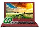 """Ноутбук Acer """"Aspire ES1-131-C8ZY"""""""