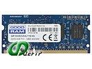 """Модуль памяти 4ГБ DDR3L GOODRAM """"GR1600S3V64L11S/4G"""" (PC12800, CL11)"""