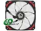 """Вентилятор ID-Cooling """"PL 12025-R"""" d120мм"""