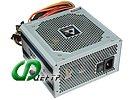 """БП 500Вт Chieftec """"iArena GPC-500S"""" ATX12V V2.3"""