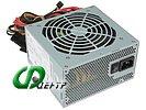 """БП 600Вт IN-WIN """"IP-S600BQ3-3"""" ATX12V V2.3"""