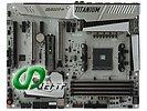 "Мат.плата MSI ""X370 XPOWER GAMING TITANIUM"""