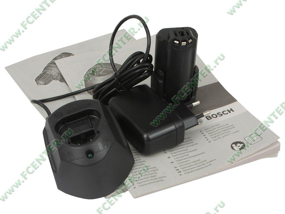 Купить вош по себестоимости в кострома замена батареи xiaomi redmi note 4