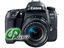 Фотоаппараты