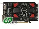 "Видеокарта ASUS ""Radeon RX 550 4ГБ"" RX550-4G"