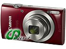 """Фотоаппарат Canon """"IXUS 185"""""""