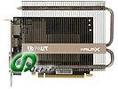 """Видеокарта Palit """"GeForce GTX 1050 Ti KalmX 4ГБ"""""""