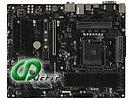 """Мат.плата MSI """"B350 PC MATE"""""""