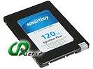 "SSD диск 120ГБ 2.5"" SmartBuy ""Ignition Plus"" (SATA III)"