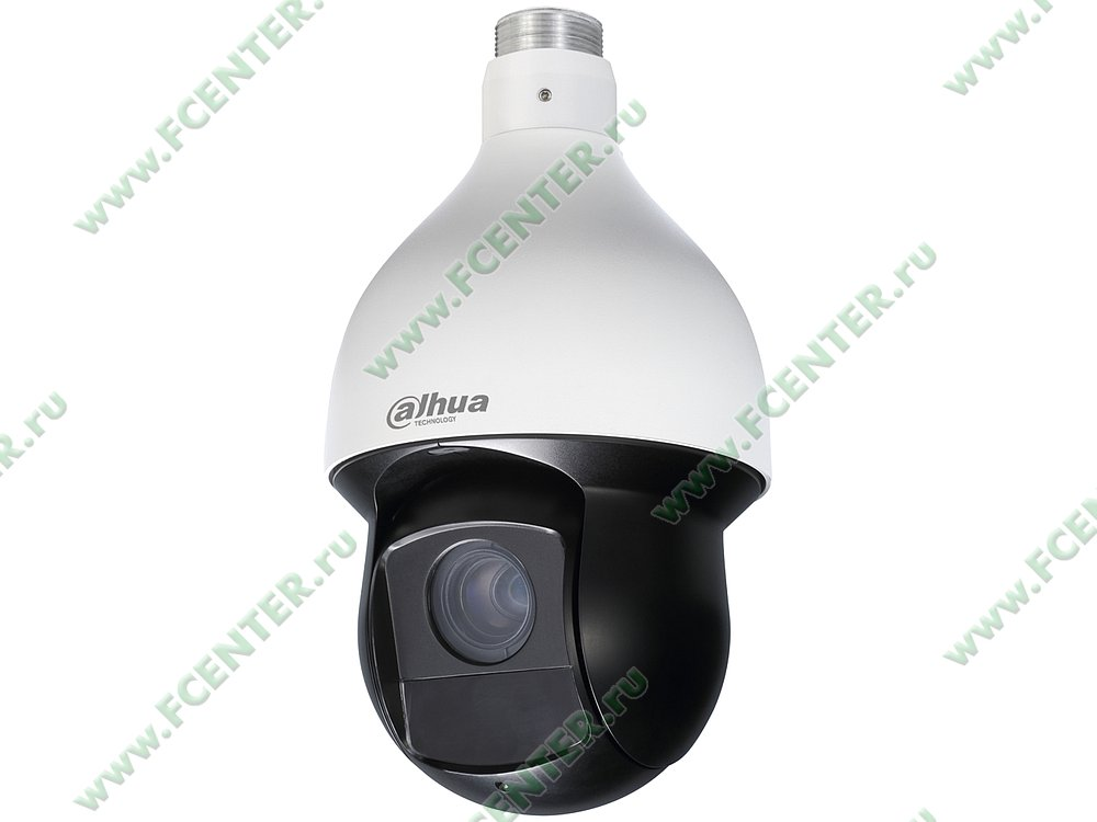 "IP-камера Dahua ""DH-SD59230U-HNI"". Фото производителя."