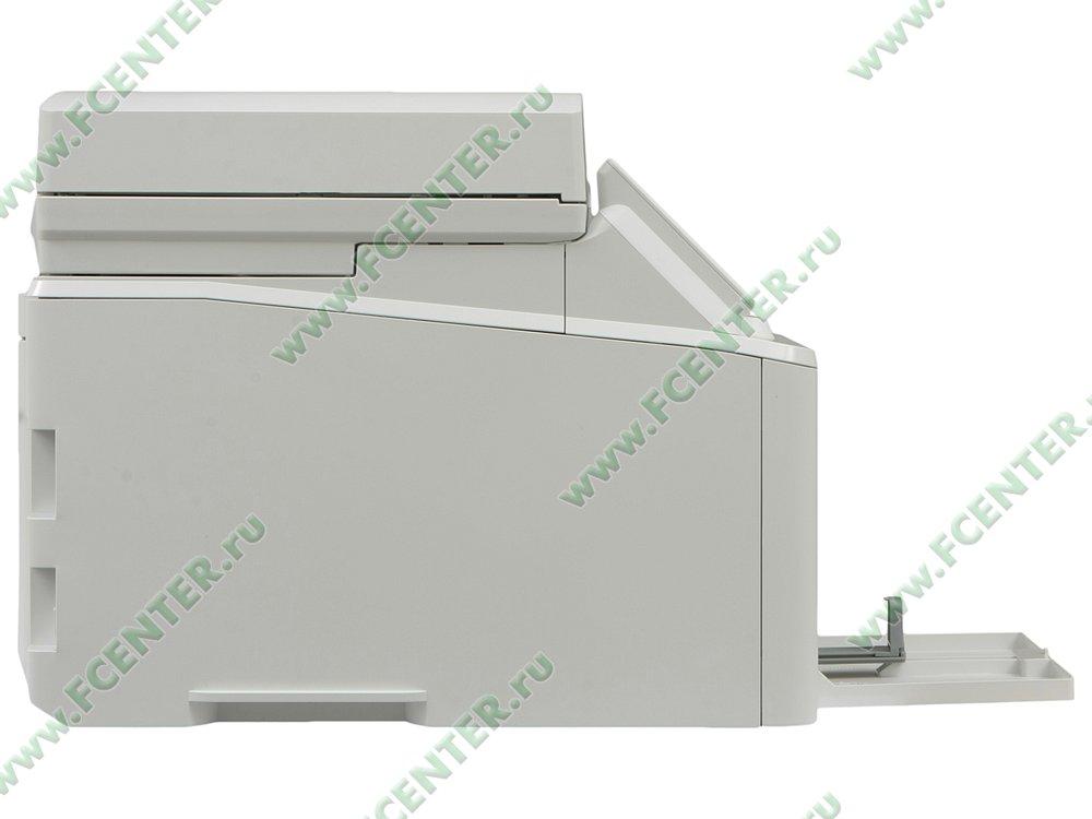 hp laserjet pro mfp m227fdn pdf