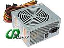 """БП 650Вт ACD """"GPK 650S"""" ATX12V V2.0"""