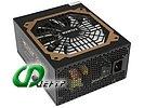 "БП 1200Вт Zalman ""ZM1200-EBT"" ATX12V V2.3"