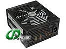"БП 850Вт Super Flower ""Leadex Platinum"" SF-850F14MP ATX12V V2.32"
