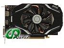 "Видеокарта MSI ""GeForce GTX 1060 3G OCV1 3ГБ"""