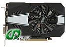 "Видеокарта ASUS ""GeForce GTX 1060 3ГБ"" PH-GTX1060-3G"