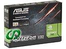 """Видеокарта ASUS """"GeForce GT 710 2ГБ"""" GT710-SL-2GD5"""