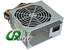 "БП 400Вт FSP ""Q-DION QD400"" ATX12V V2.3"