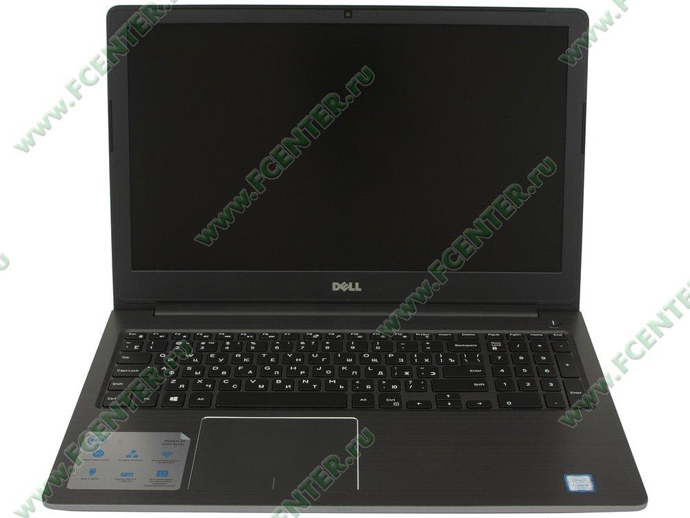 82496358a198 Ноутбук Dell