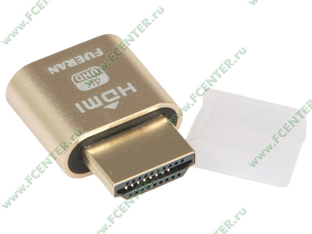 "null Эмулятор монитора ""28E850"" (HDMI). Вид спереди."