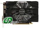 """Видеокарта Inno3D """"GeForce GTX 1060 6ГБ"""" N1060-6DDN-N5GM"""