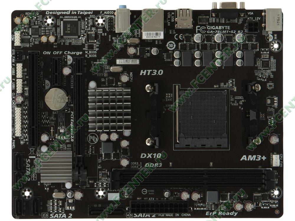 GIGABYTE GA-78LMT-S2 AMD SATA RAID WINDOWS 8 DRIVERS DOWNLOAD