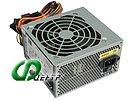 "БП 600Вт Powerman ""PM-600ATX-F"" ATX12V V2.2"