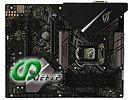 """Мат.плата ASUS """"ROG STRIX H370-F GAMING"""""""