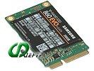 "SSD диск 250ГБ mSATA Samsung ""860 EVO"" (SATA III)"