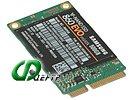 "SSD диск 500ГБ mSATA Samsung ""860 EVO"" (SATA III)"