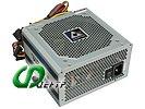 """БП 450Вт Chieftec """"iArena GPC-450S"""" ATX12V V2.3"""