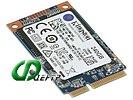 "SSD диск 240ГБ mSATA Kingston ""UV500"" SUV500MS/240G (SATA III)"