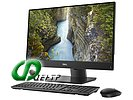 "Моноблок Dell ""OptiPlex 5260"""
