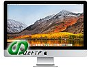 """Моноблок Apple """"iMac 21.5"""""""