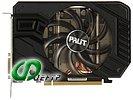 "Видеокарта Palit ""GeForce GTX 1660 StormX OC 6ГБ"""