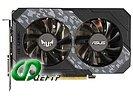 "Видеокарта ASUS ""GeForce RTX 2060 6ГБ"" TUF-RTX2060-O6G-GAMING"