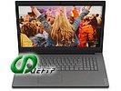 """Ноутбук Lenovo """"V340-17IWL"""""""