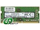 Модуль памяти 4ГБ DDR4 SEC (PC19200, CL17)