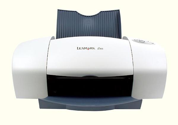 IMPRIMANTE GRATUIT GRATUIT TÉLÉCHARGER X1100 SERIES LEXMARK