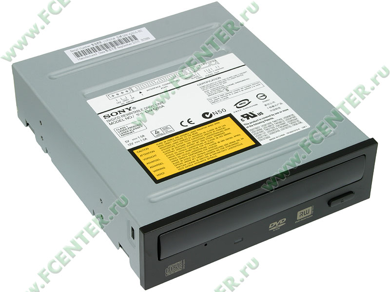 SONY DW-Q30A DRIVERS FOR MAC