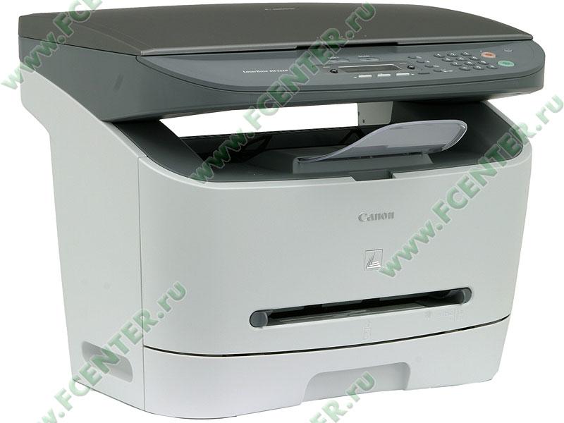 Canon Mf3228 Laserbase драйвер скачать Windows 7 64 - фото 4