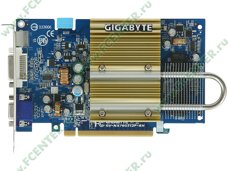 Gigabyte d33006 драйвер скачать | edunpsathac's Ownd